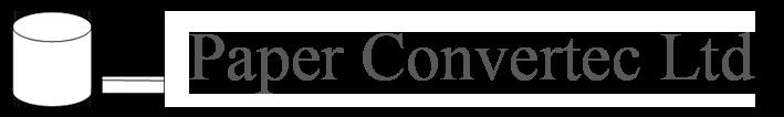 PaperConvertec