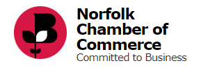 norfolk-chamber-of-commerce